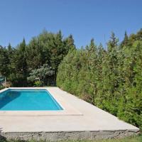 Hotellikuvia: Holiday Home TELLO, Pollença