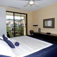 Hotelfoto's: Executive Condo Pacifico, Coco