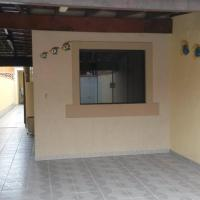 Fotos de l'hotel: Casa Martim de Sá, Caraguatatuba