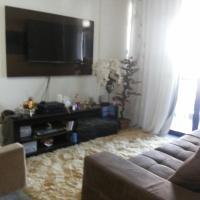 Hotelfoto's: Apartamento Pereira e Souza, Cabo Frio