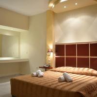 Superior Room (1-4 Adults)