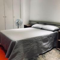 Zdjęcia hotelu: Lusaka Country Getaway, Chilenje