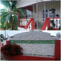 Hotel Pictures: Dan&Sher Apartments, Willemstad