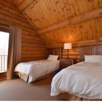 Hotel Pictures: Chalet Sequoia, Labelle