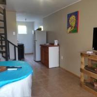 Hotelbilleder: Departamento Barbato, Coquimbo