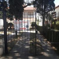 Hotellbilder: Duplex 3, San Bernardo