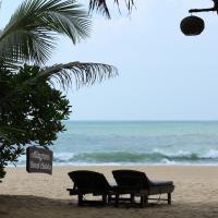 Fotos do Hotel: Mangrove Beach Chalets, Tangalle