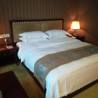 Hotel Pictures: Changzhou One Bedroom Apartment, Changzhou
