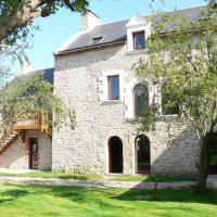 Hotel Pictures: Le Manoir du Pas Jahan, Couëron