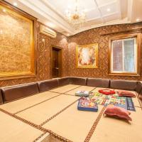 Hotel Pictures: Sheng Huo Ming Jue, Fuzhou