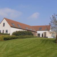 Fotos del hotel: B&B Kraaiberg, Heuvelland