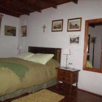 Hotel Pictures: Fundo San Bonifacio, Chanco