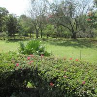 Hotel Pictures: chacara ibiuna com bilhar, Ibiúna