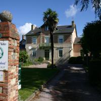 Hotel Pictures: Studio du Chalet de Caharet, Pipriac
