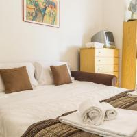 Hotellbilder: Piña Colada Apartment, Giardini Naxos