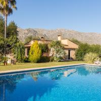 Photos de l'hôtel: Casa Tonina, Pollença