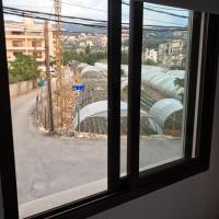 Fotos de l'hotel: Sailor's hut, Ad Dawrah