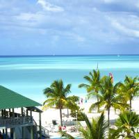 Hotelfoto's: Starfish Jolly Beach Resort - All Inclusive, Bolans