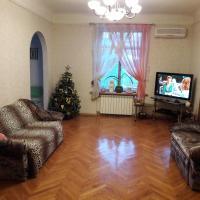 酒店图片: Exclusive apartments., 伏尔加格勒
