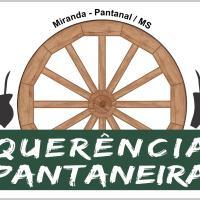 Hotel Pictures: QUERÊNCIA PANTANEIRA, Miranda