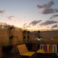 Zdjęcia hotelu: Agua Hostel, Medellín