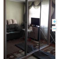 Hotelbilder: for renting, Saransk