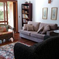 Foto Hotel: Apartamento Aconchegante!, Gramado