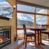 Hotelfoto's: River Bank 2904, Keystone
