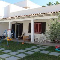 Hotel Pictures: Blue Little House, Mazara del Vallo