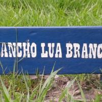 Hotel Pictures: Rancho Lua Branca, Bananal