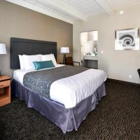 Hotel Pictures: City Center Inn and Suites, San Francisco