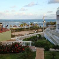 Hotel Pictures: Tabatinga Beach, Nísia Floresta