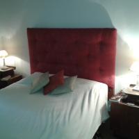 Hotelfoto's: Tere y Tino Chalet, Río Ceballos