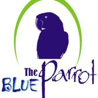 Photos de l'hôtel: Blue Parrot, Paramaribo