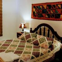 Hotellbilder: Tu Casa Norte, La Quiaca
