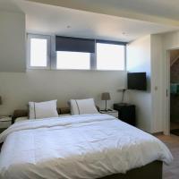 Photos de l'hôtel: B&B Handelshof, Lierre