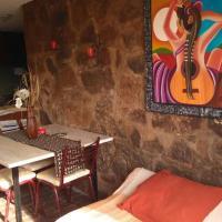 Hotelfoto's: Tere y Tino Monoambiente, Río Ceballos