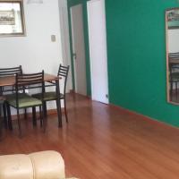 ホテル写真: Casa sindempart crisantemos, Coquimbo