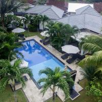 Hotelfoto's: Explore Lombok from your Villa for 2+, Mangsit