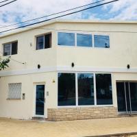 Hotellbilder: Complejo Nazareno, San Juan