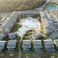 Hotellbilder: Beach Class Eco Life, Porto de Galinhas