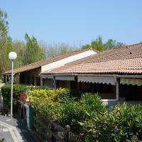 Hotelfoto's: Holiday Home Le Hameau du Port.1, Saint-Cyprien-Plage