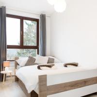 Zdjęcia hotelu: Asti Premium Apartment Milna, Szczecin