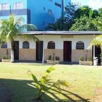 Hotel Pictures: Pousada Praia Mirim, Praia Grande