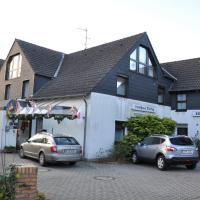 Hotelbilleder: Landhaus Dürkop, Wolfenbüttel