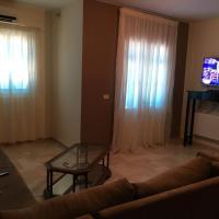 Hotelbilder: Appartement Nabeul, El Fehri