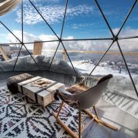 Fotos de l'hotel: Odom Camp, Kfardebian
