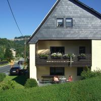 Hotelbilleder: Gästehaus Jeremias, Königstein an der Elbe