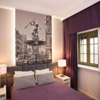 Zdjęcia hotelu: Pokoje Gościnne ASP, Gdańsk