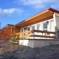 Hotelbilleder: Holiday Home Zadelsdorf.4, Zadelsdorf